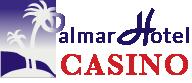 HOTEL CASINO PALMAR